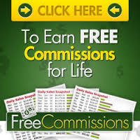 free commissions