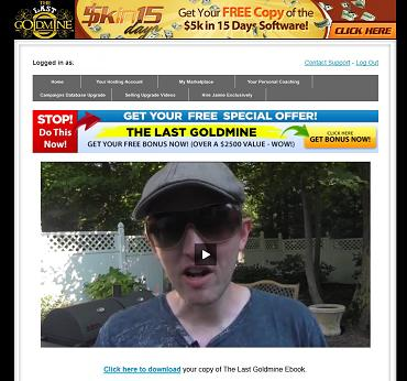 goldmine2