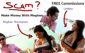 Make Money With Meghan