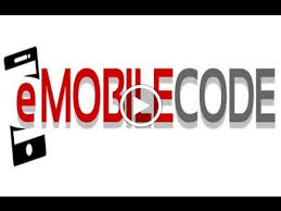 emobile code4
